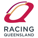 QUEENSLAND RACE TRAINING - Education Guide
