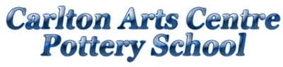 Carlton Arts Centre - Education Guide