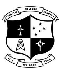 Catholic College Bendigo - Education Guide