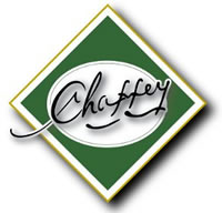 Chaffey Secondary College - Education Guide