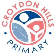 Croydon Hills Primary School
