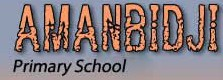 Amanbidji School - Education Guide