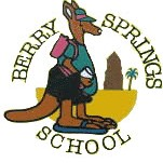 Berry Springs Primary School - Education Guide