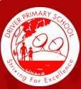 Driver Primary School - Education Guide