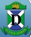 Durack Primary School - Education Guide