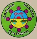 Karama Primary School - Education Guide