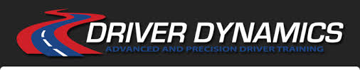 Driver DynamicsbrAdvanced and Precision Driving Training - Education Guide