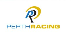 PERTH RACING - Education Guide