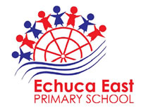 Echuca East Primary School