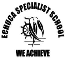 Echuca Specialist School