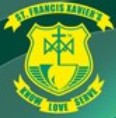 St Francis Xaviers School - Education Guide