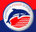 Frankston Primary School - Education Guide