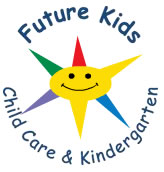 Future Kids Child Care and Kindergarten Point Cook
