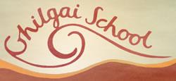 Ghilgai Steiner School