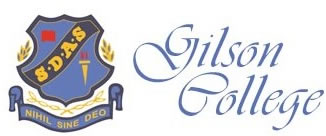 Gilson College - Education Guide