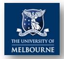 Graduate School of Humanities and Social Science