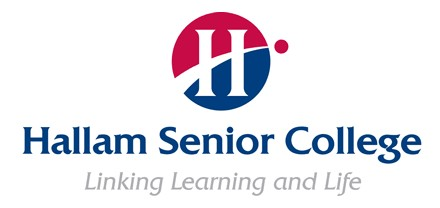 Hallam Senior College - Education Guide