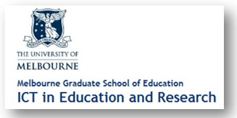 ICT in Education and Research  - Education Guide
