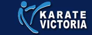 Karate Victoria