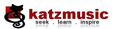 Katzmusic - Education Guide