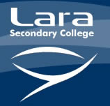 Lara Secondary College - Education Guide