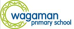 Wagaman Pre School