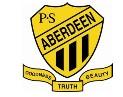 Aberdeen Public School - Education Guide
