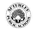 Afterlee Public School - Education Guide