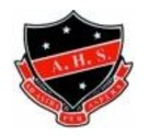 Albury High School - Education Guide