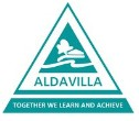 Aldavilla Public School - Education Guide