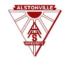 Alstonville High School - Education Guide