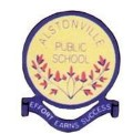 Alstonville Public School - Education Guide