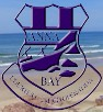 Anna Bay Public School - Education Guide