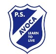 Avoca Public School - Education Guide