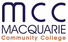 Macquarie Community College - Education Guide