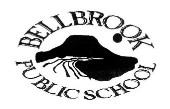 Bellbrook Public School - Education Guide