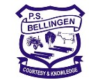 Bellingen Public School - Education Guide