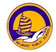 Belmont Public School