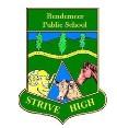 Bendemeer Public School