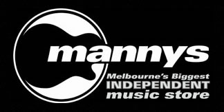 Mannys Music School  - Education Guide