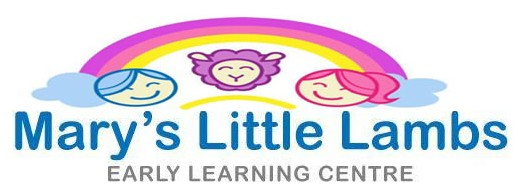 Mary's Little Lambs Early Learning Centre - Education Guide