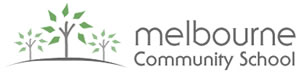 Melbourne Community School - Education Guide