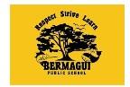Bermagui Public School