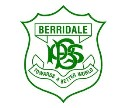 Berridale Public School - Education Guide