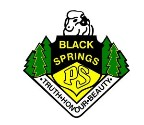 Black Springs Public School