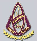 Blacktown Boys High School - Education Guide