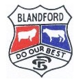Blandford Public School - Education Guide