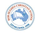 Bob Hughes Christian School - Education Guide
