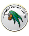 Montrose Primary School - Education Guide