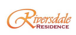 Riversdale Residence - Education Guide